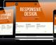 Web Sitesi Blog