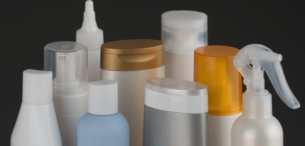 Şule Plastik Ürün Fotoğraf Çekimleri