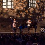 Igudesman & Joo Konser Fotoğraf Çekimi