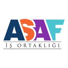 asaf_1