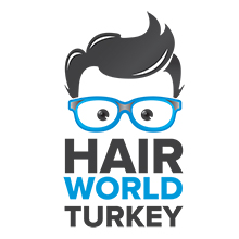 hair-world-turkey_1