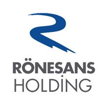 ronesans-holding-logo_1