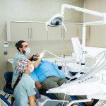 Dunya Klinik Uygulama Fotoğraf Çekimi